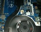 笔记本一体机台式机显示器电视机上门维修监控安装
