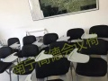 南宁办公家具维修 会议桌椅维修 拆装办公家具 修补