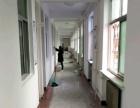 有数间空教室出租 写字楼 20-50平米