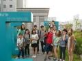 烟台韩亚学校专业日本韩国留学办理