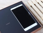 金华0首付分期买iPhoneX办24期月供多少