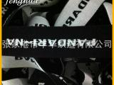 现货销售  提花带织带 高弹力特殊织带