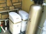 中央软水机济南家用软水机斯芙特软水机滨特尔软水机
