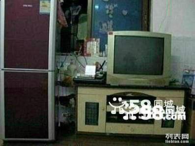 深圳8090大学生求职公寓/100M宽带/人才大市场附近