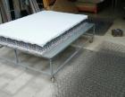 维修床垫 床垫塌陷 订做床垫 维修翻新沙发