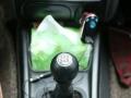 现代 伊兰特 2007款 1.6 手动 GMT舒适型代过户.有质