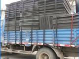 宁夏L600低发泡聚乙烯闭孔泡沫板批发价格