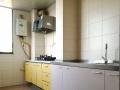 月付 宁国路省直家园 全新家具家电 白领公寓 带厨房随时可看