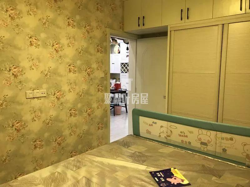 劲爆!杏东曾营小学旁,一线海景房,单价仅2.5万,免税高层,