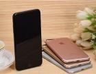 苏州哪里分期买手机利息低 苹果7手机分期