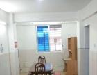 中闽百汇,涂门街,宏辉商林城 4室2厅130平米 简单装修