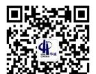 台州会计培训到华诚税务师报名7月15日即将结束