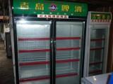 香洲回收二手厨具 收购旧厨具 厨具设备回收