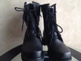 防爆棉靴价格,警用防爆棉靴批发