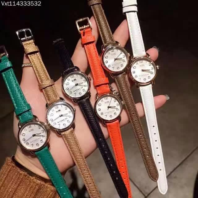 广州微商精仿一比一手表支持货到付款