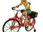 电动玩具 仿真自行车 会音乐发光 电动车人骑单车 地摊热卖玩具