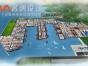 杭州效果图制作公司