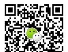 万象国际影院加盟/微影院美食酒吧KTV综合体