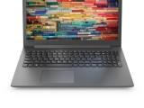 滨湖区正规回收笔记本电脑