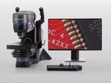 日本奧林巴斯超景深數碼顯微鏡DSX1000