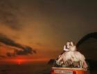 爱纱新娘造型巴厘岛旅行拍摄