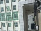 龙华观澜厂房独院物业7300平米红本出售
