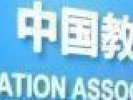 上海译聪翻译公司提供多语种笔译翻译服务 价格最优惠