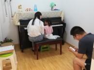 昌平声乐培训学校北京声乐王牌机构
