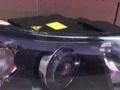 沃尔沃s40s80大灯 雾灯 机盖前嘴中网叶子板