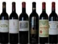 梅州回收拉菲酒、木桐、玛歌、拉图、柏图斯红酒