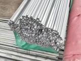 佛山钢厂直供304不锈钢201不锈钢316不锈钢配送到厂