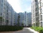江川江川德馨苑小 3室2厅1卫 101平米