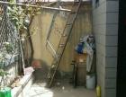 拉萨堆龙安居苑堆龙德庆区公安局斜对面 3室1厅1卫