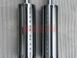 东莞气胀轴 气胀轴厂家 滑差气胀轴 机械气胀轴 通键式气胀轴