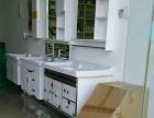 承接水暖安装、改造,五金建材、卫浴洁具及各种维修