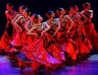 年会 排舞 编舞 爵士舞 街舞 创意舞蹈