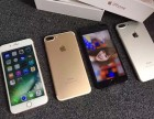天津魅族手机分期付款需要哪些要求