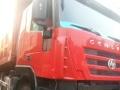 公司现有二手货车、工程车、半挂车、低价出售、均可按揭贷款