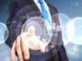 网站建设、微信平台开发运营、400电话、网站优化