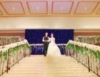 专业婚礼跟拍,将婚礼拍成大片