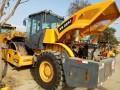 供应徐工20吨22吨26吨震动压路机