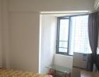 马庄小区三室一厅合租带家具220、地址请看备注