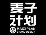 设计策划,品牌设计,品牌策划,VI,logo设计