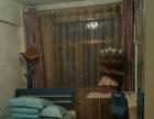 凉州金都丽景 3室2厅1卫 130㎡