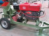 天门厂家直销供应小型木材破碎机生产-中小型玉米芯粉碎机