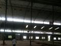 工业园 仓库 6500平米每个,共4个