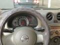 日产玛驰2010款 玛驰 1.5 手动 XL 易炫版
