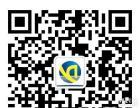 微信网站建设,微信公众号营销