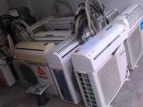 回收空调电脑办公家具酒店酒吧桌椅设备等