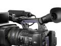 春季特卖五折起售 索尼Z100 4K摄像机17200